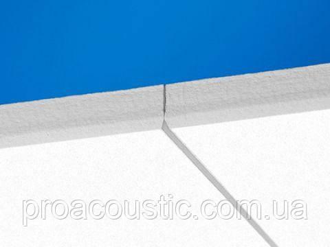 Панели из стекловолокна Ecophon Focus B