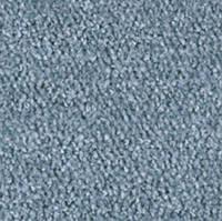 Ковролин Sintelon Spark 44554