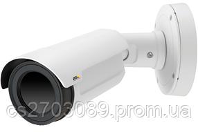 Тепловизионная камера AXIS Q1931-E 7MM 8.3 FPS
