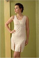 Сорочка Shato - 422 (женская одежда для сна, дома и отдыха, домашняя одежда, ночная)