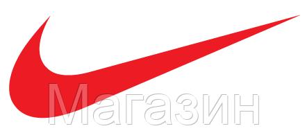 Весь каталог мужских кроссовок Nike