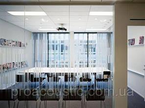 Потолочный панели Ecophon Focus Dg, фото 2