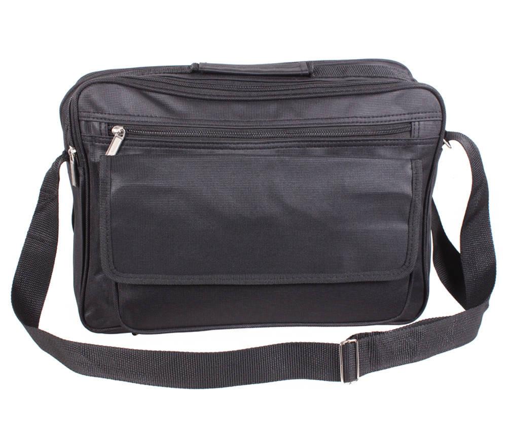 Мужская сумка через плечо 301810