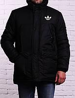 Парка зимняя Adidas Originals Winter Parka Jacket
