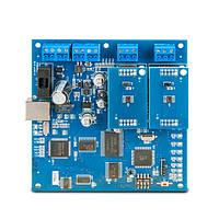 Контроллер Fortnet ABC v 1.3e