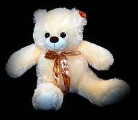 Мишка 50 см. Мягкая игрушка Плюшевый Медведь. Подарок девушке, девочке, детям