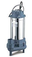 Фекальный насос с фрезой 0,75 кВт (13 мᵌ/ч | 11 м.) Opera WQD 7-8-0,75QGF