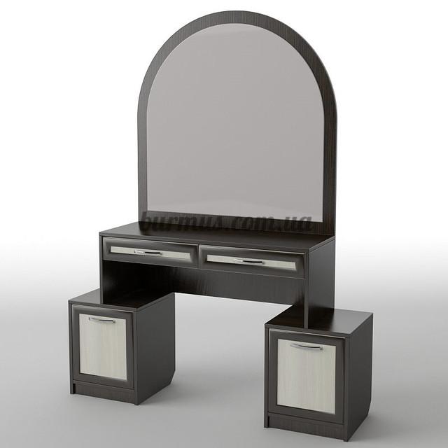 Столики будуарные