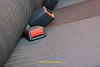 Чехлы салона Hyundai Elantra (XD) с 2000-06 г, Темн серый EMC 317В218- евро