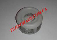 Фильтрующий элемент масляный DL190-12 (Xingtai 120)