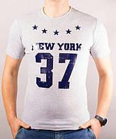 Качественная футболка ,Турция .Новинка!