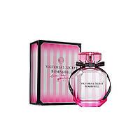 Victoria's Secret Victoria's Secret Bombshell парфюмированная вода 50мл