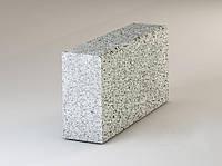 Серый бордюр Покостовка ГП-1