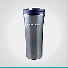 Термокружка Starbucks 400 ml 9225
