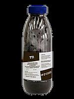 Тонер-порошок TTI (NС-008) HР Color LaserJet CP1215/3525 Black (500 гр)