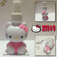"Детский флакон для парфюма - ""Hello Kitty"""
