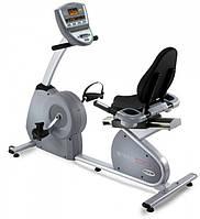 Велоэргометр Circle Fitness R6 горизонтальный