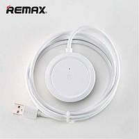 USB Hub Remax Inspirion RU-05 3*USB White