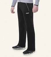 Спортивные брендовые брюки мужские