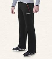 Спортивные штаны брендовые