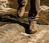 Ботинки утепленные FITWELL TOBLACH. , фото 3