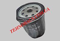 Фильтр топливный D-14mm ДТЗ 454/504