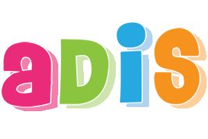 ADIS (ДЕТСКИЕ)