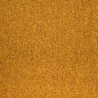 Ковровая плитка Domo Modulyss Alpha
