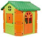 Игровой домик Feber HOUSE
