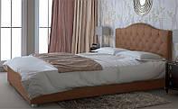 Медея кровать 1.6 Городок, фото 1