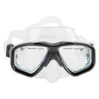 Маска детская для плавания и снорклинга Dolvor Dolvor DRA-230J