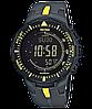 Часы Casio Pro-Trek PRG-300-1A9 Triple Sensor