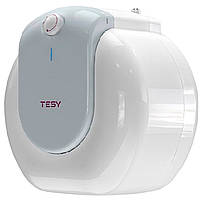 Эл. в-н TESY Compact Line под мойкой 6 л. мокр. ТЭН 1,5 кВт (GCU 0615 M01 RC)