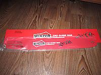 Шина Winzor 40 см для бензопилы Oleo-Mac 937,941