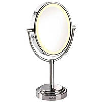 Косметическое зеркало BaByliss 8437E