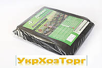 Агроволокно черное 50г /м2 3,2-10 м Agreen