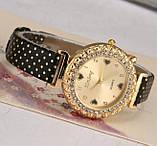 """Женские наручные часы """"Фламинго, фото 3"""