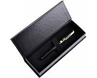 Подарочная ручка Fashion (черная) №809