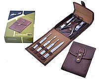 Маникюрный набор 7 предметов №9111