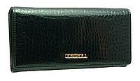 Стильный женский кошелек B109-5242F army green
