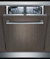 Посудомоечная машина встраиваемая Siemens SN636X02IE