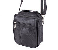 Многофункциональная сумка для мужчин 303680, фото 1