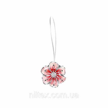 Магнит Цветок на троссе Garden 536174