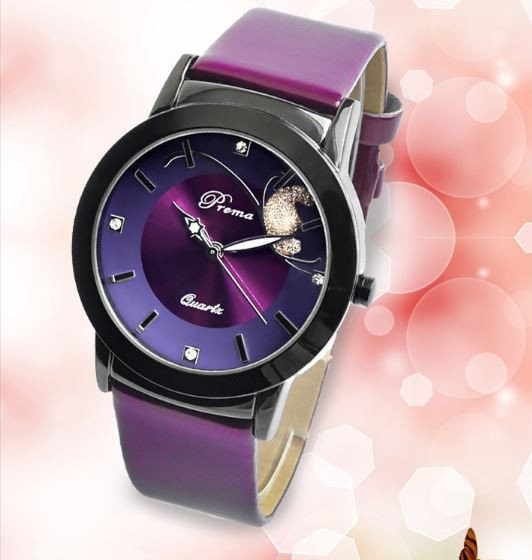 Купити жіночі годинники не дорого