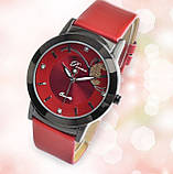Купити жіночі годинники не дорого, фото 3