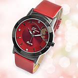 Женские часы не дорого, фото 3