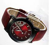 Купити жіночі годинники не дорого, фото 4
