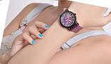 Купити жіночі годинники не дорого, фото 2