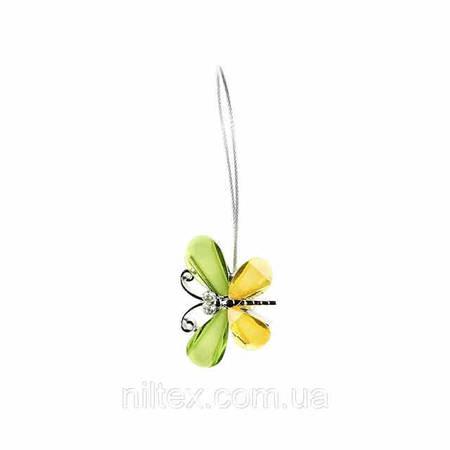 Магнит Стрекоза Garden 537116