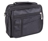 Универсальная городская сумка для мужчин 303685